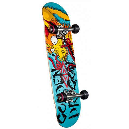 Golden dragon skateboard decks is vetmedin a steroid